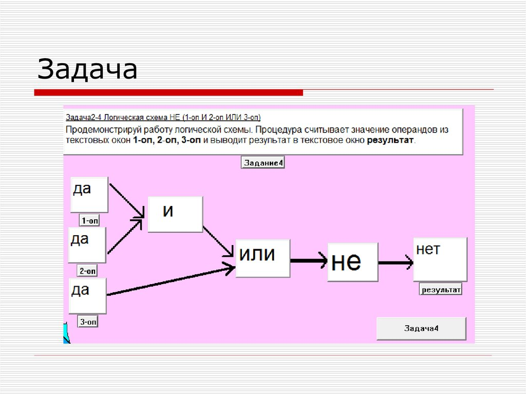 download Strange Narrators in Contemporary Fiction: Explorations in Readers' Engagement