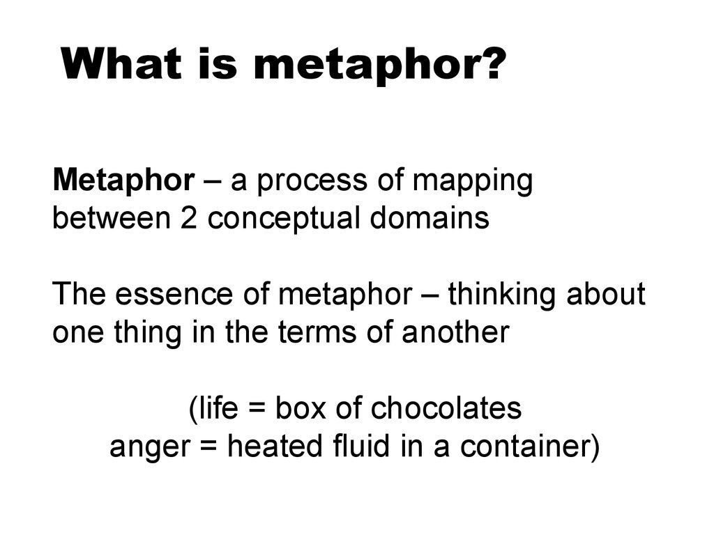 critical metaphor analysis approach Jonathan charteris-black's corpus approaches to critical analysis is a welcome enrichment of this approach charteris-black accepts the cmt premise that metaphor governs thinking, but tests.