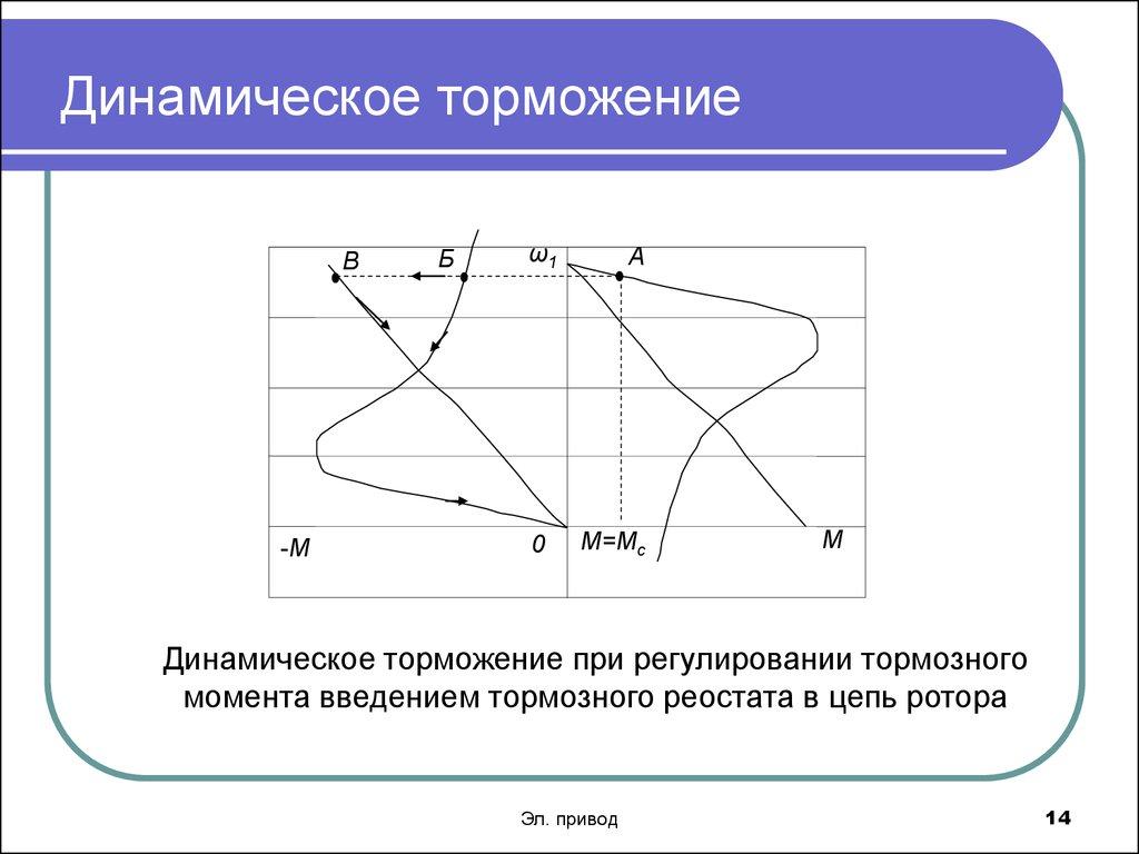 ebook Практикум по лексикологии