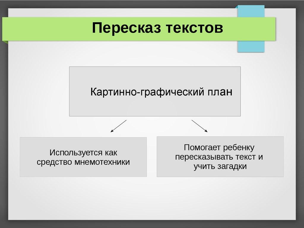 download Advanced Methods in