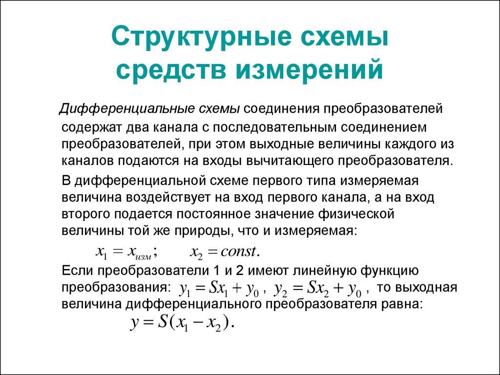 Календарь на июнь 2017 казахстан