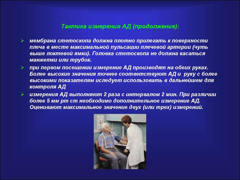 Заговоры на снятие болезни