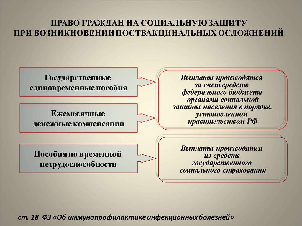 Журнал учета прихода и расхода дезинфицирующих средств