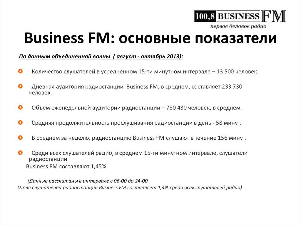 Радиостанции города Пермь  mediageoru