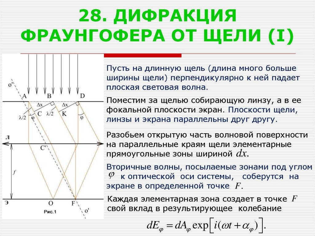Equibalancedistribution – asymmetrische Dichteverteilung: Alternative zur Gauß'schen