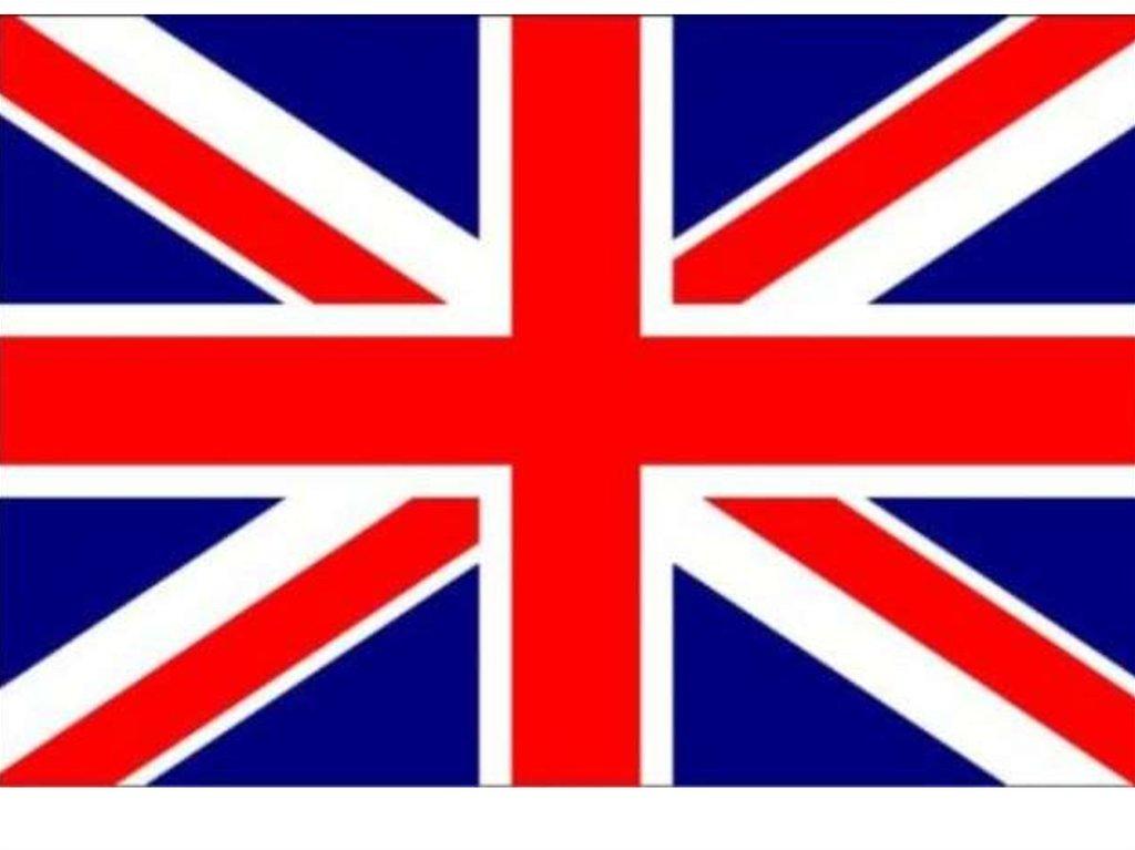 национальные традиции знакомств в великобритании