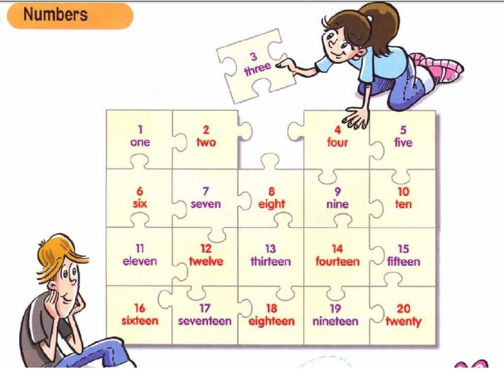 презентация по английскому языку 1 класс знакомство