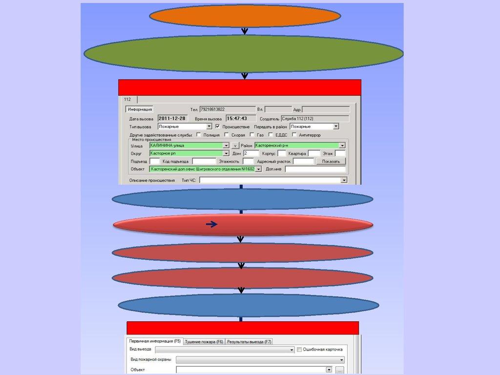 ebook/Bayesian Methods