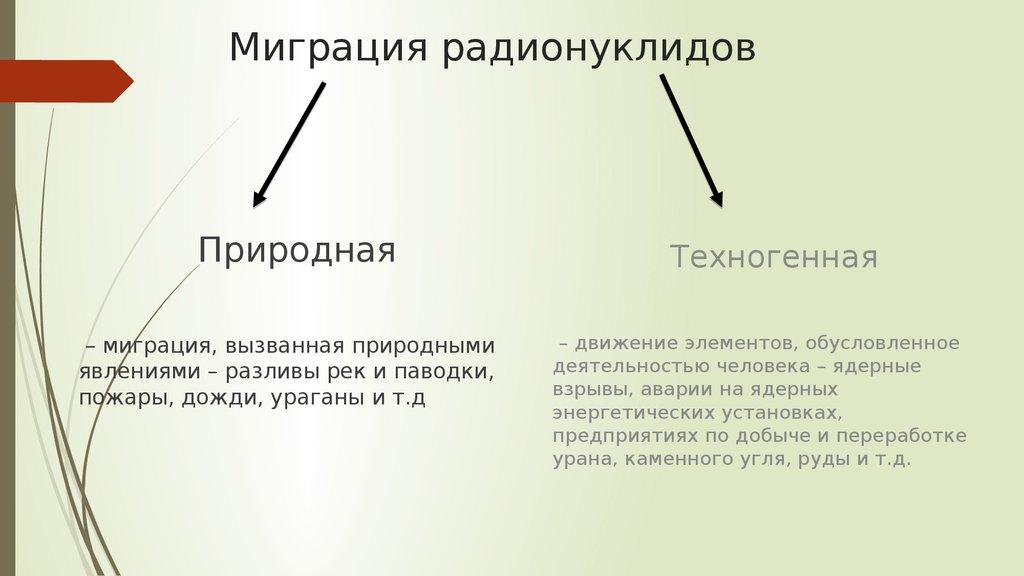 epub Стратиграфія мезокайнозойських відкладів північно західного шельфу Чорного
