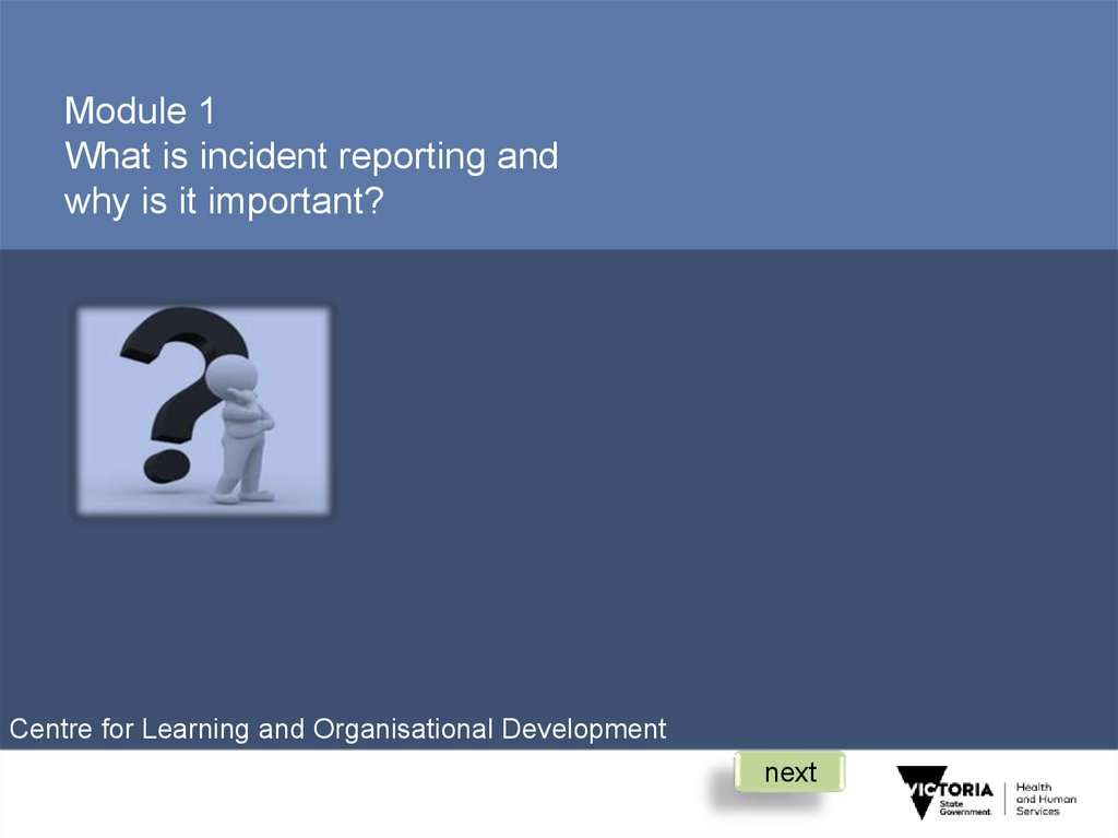 Incident Reporting Software Realtime Incident Reporting App