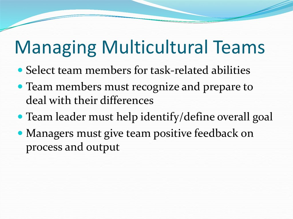 difference between groups and teams essay What is the difference between a group and a team illustrate your answer using an example from your workplace if you don't have experience of a workplace, give another example.