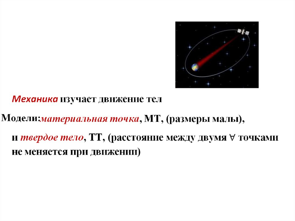 pdf lesprit