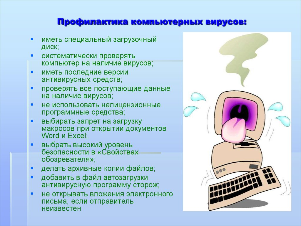 related literature of computer virus Upload failed please upload a file larger than 100x100 pixels we are experiencing some problems, please try again you can only upload files of type png, jpg, or jpeg.