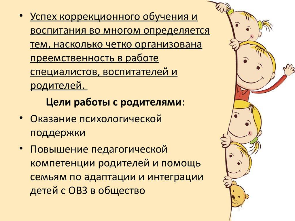 Девушка модель работы в доу с детьми овз профессиональное портфолио модели пример