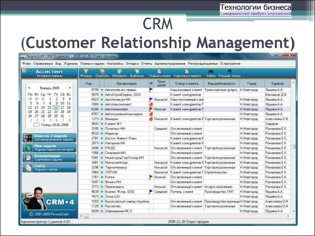 exporting crm software to russia Part 4: are the benefits of crm real the benefits of crm software customer relationship management russia development partners.