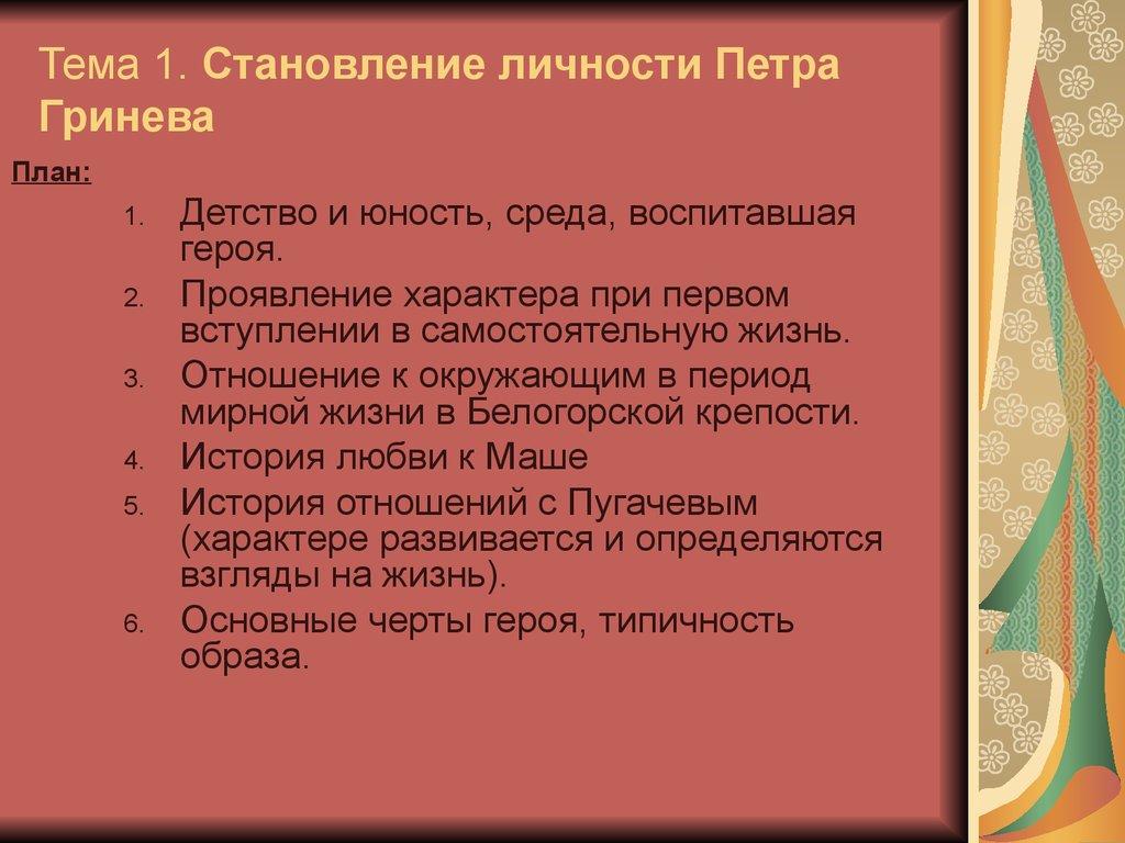 телефоны, статьи от павла гринева напоезд Санкт-Петербург