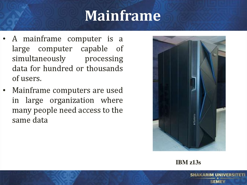 role of computer systems Understanding the function of computer systems by: shifatun nahar id: 20141009 role of computer systems in various envionments home business computer.