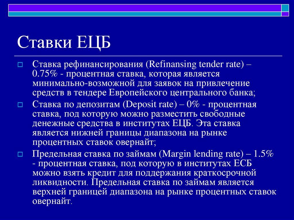 Банк европейский онлайн