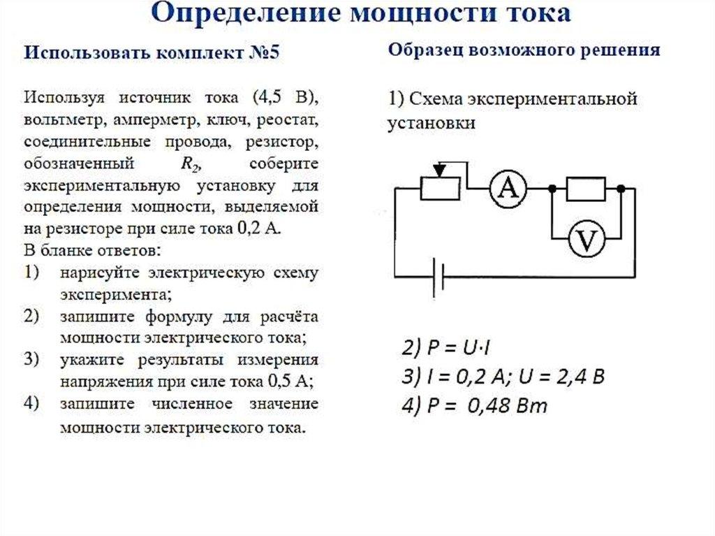Физика Вокруг Нас Презентация