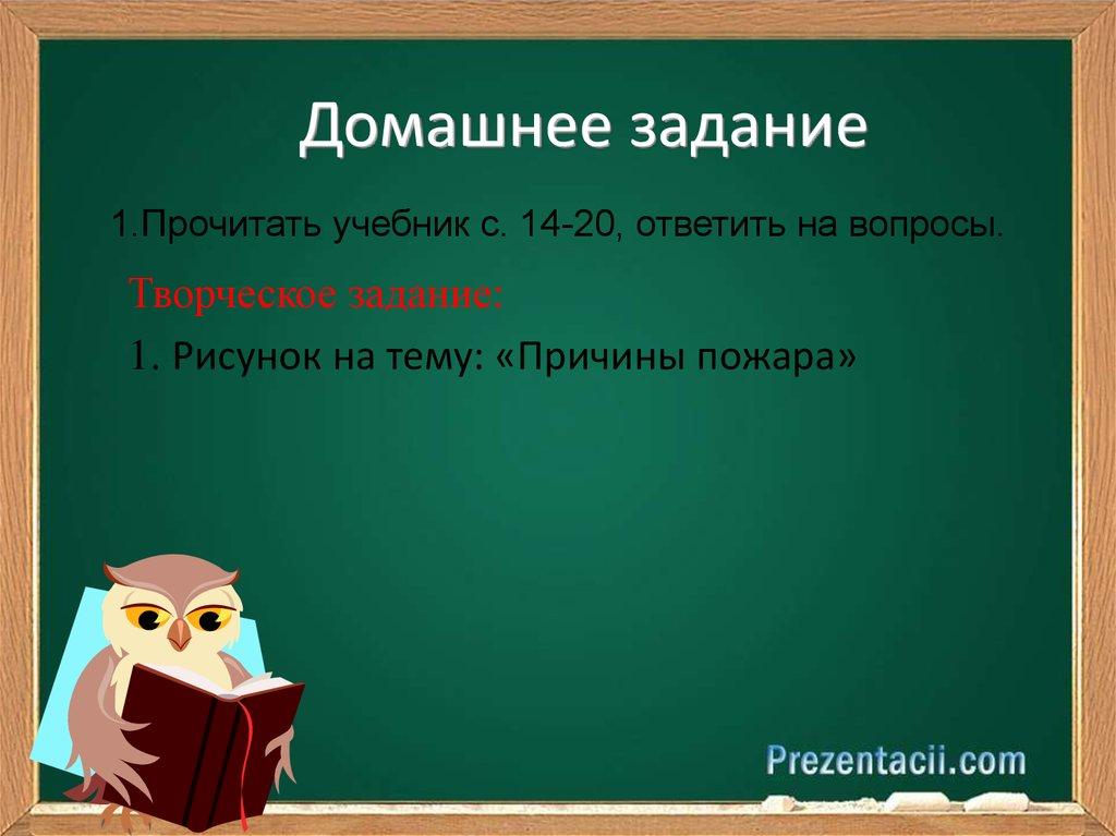 ebook Монеты Беларуси 1996 2007 гг