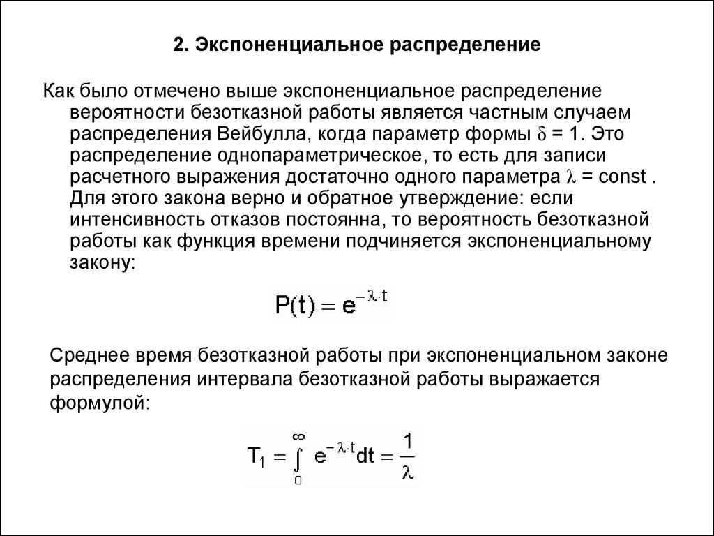 Математическая девушка модель вероятности безотказной работы робота моделлю