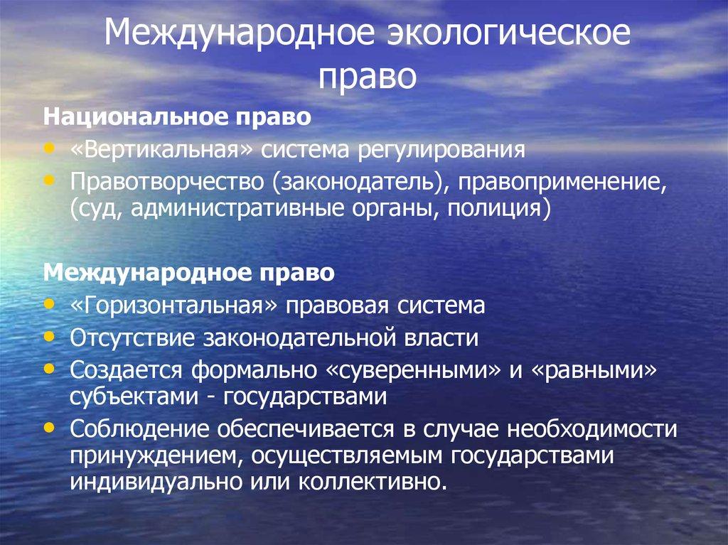 Как снять с учета машину в московской обл если машина зарегистрирована смоленске