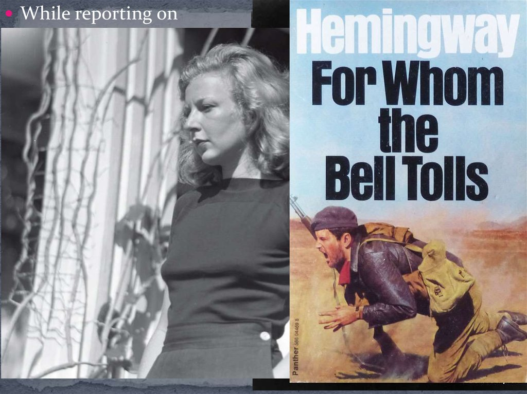"""an analysis of ernest miller hemingway in oak park illinois Research paper section i: the author """"ernest miller hemingway, was born in july 21, 1899 in oak park, illinois, there he started his career as a writer in a."""