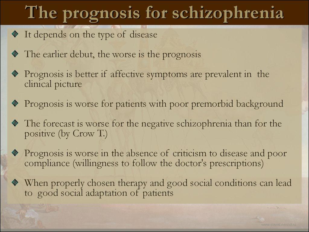 Schizophrenia Definition Psychology >> Schizophrenia. Delusional disorder. Schizotypal disorder - презентация онлайн