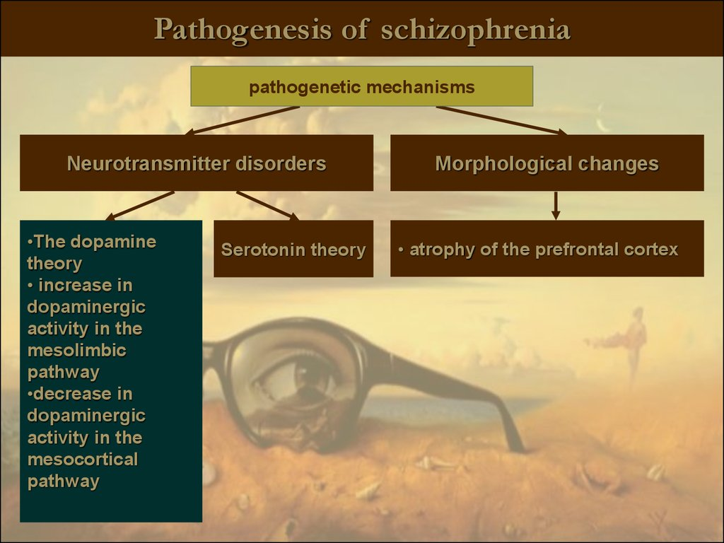 an essay on treatments used on delusional disorder Delusional disorder according to the diagnostic and statistical manual of mental disorders (dsm-iv), a person diagnosed with delusional disorder must have suffered delusions of a non-bizarre nature for at least one month and not have symptoms that would suggest a diagnosis of schizophrenia the person's behavior, as a whole, can be quite normal and he/she can function fairly well.