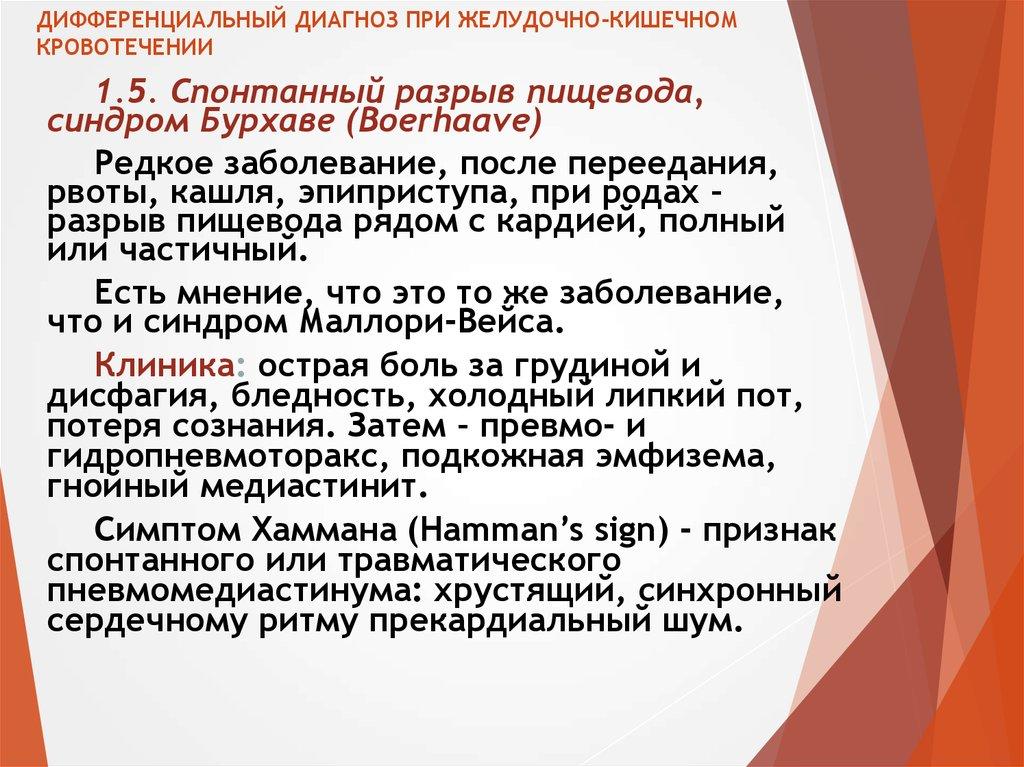 Диета При Кровоточащей Язве.