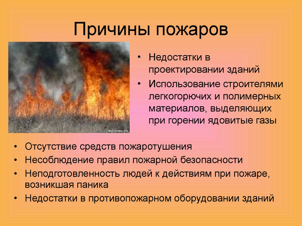 представляю картинки про пожар причина возгорания выводили