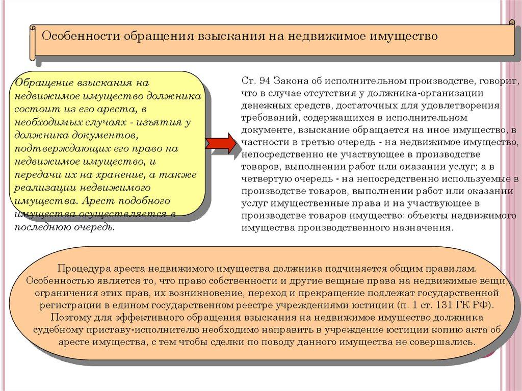 Перечислить денежные средства на депозитный счет подразделения судебных приставов магнитогорск кредит с просрочками