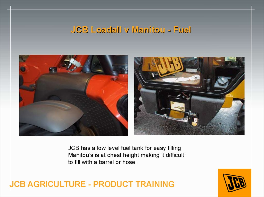 jcb 541 70 operators manual