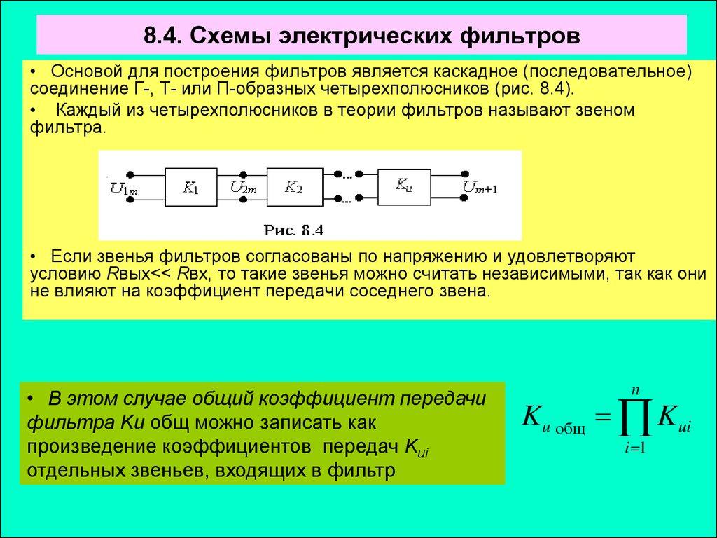 book социальное партнерство в сфере труда 24000 руб