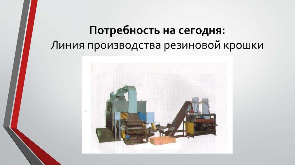 Парапетов узлы гидроизоляции