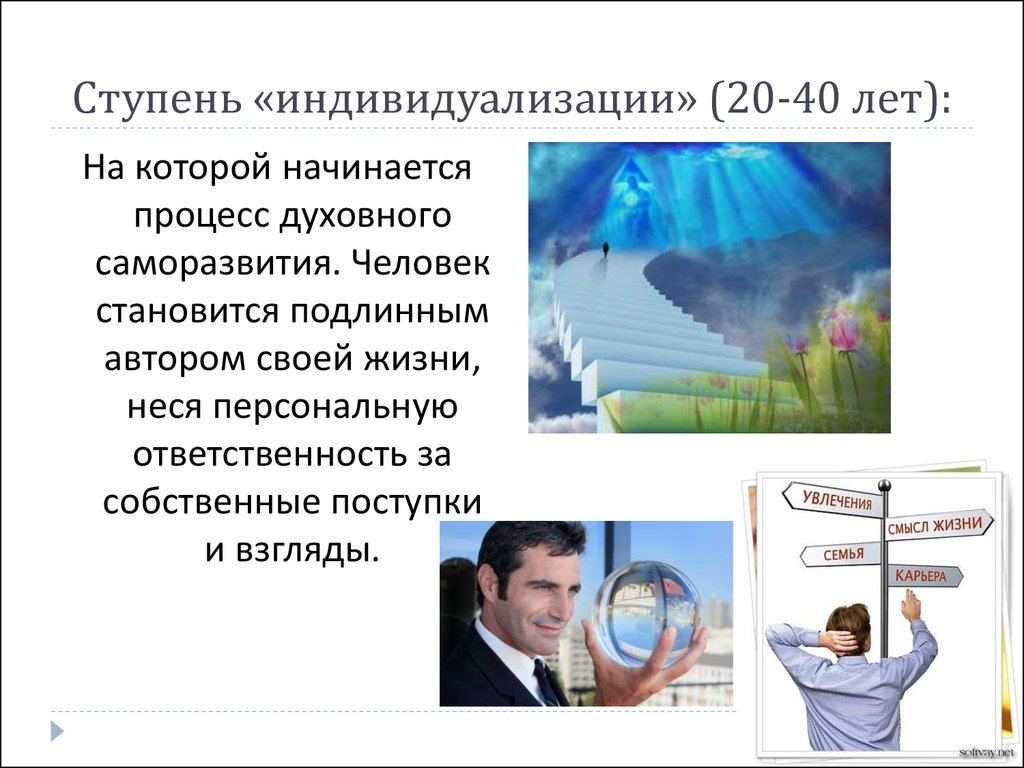 book Vasculitis in Clinical