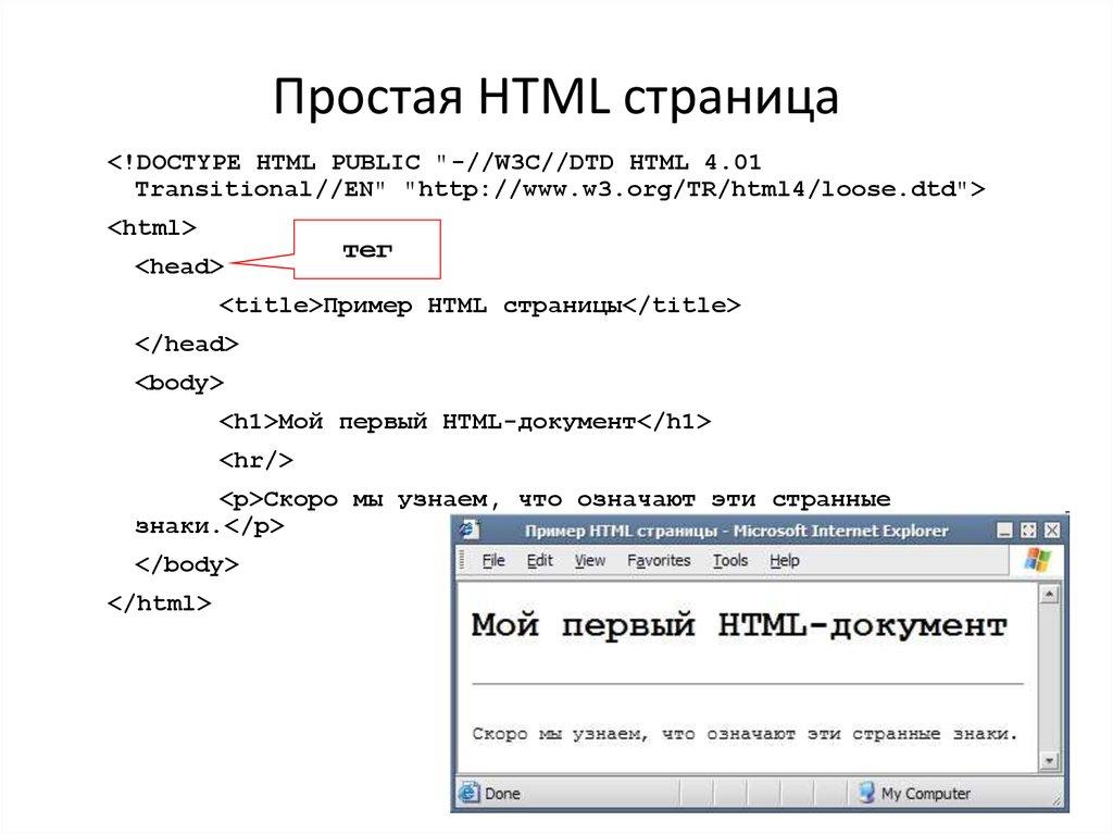 Html основы создания сайтов книги продвижения сайтов