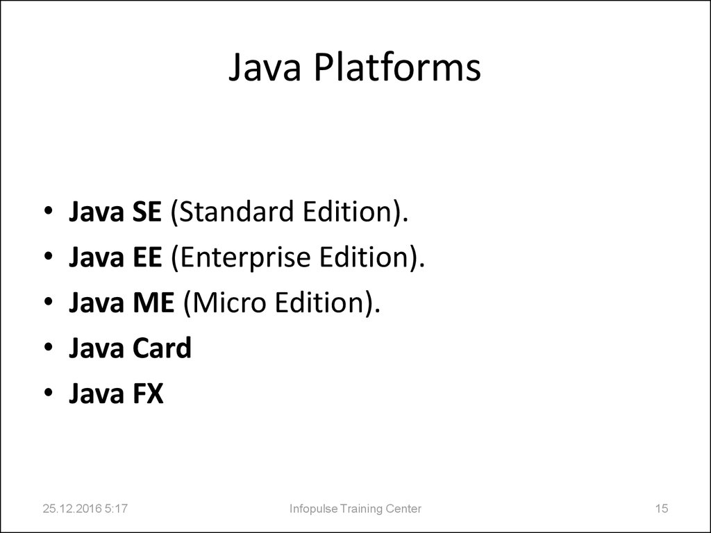 INTRODUCTION TO JAVA ME EBOOK DOWNLOAD