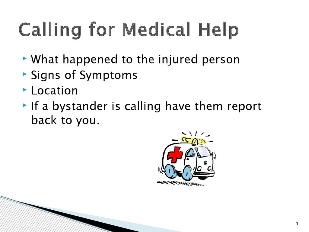 First aid and cpr classes online presentation 9 xflitez Choice Image
