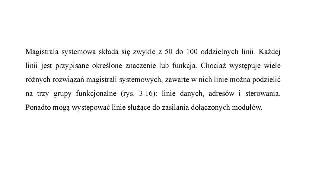 zwykłe znaczenie połączenia Litwa darmowe randki