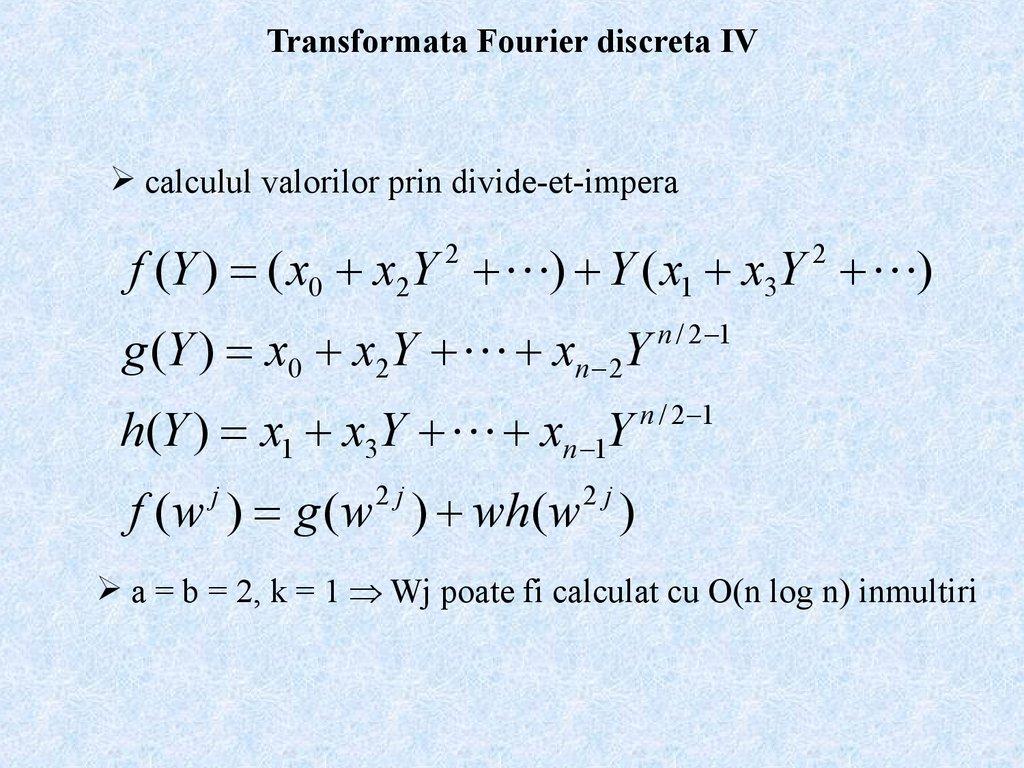 opțiuni binare de formare makseev)