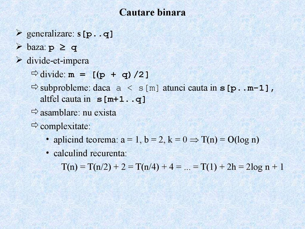 opțiuni binare de formare makseev venit principal pe opțiuni binare