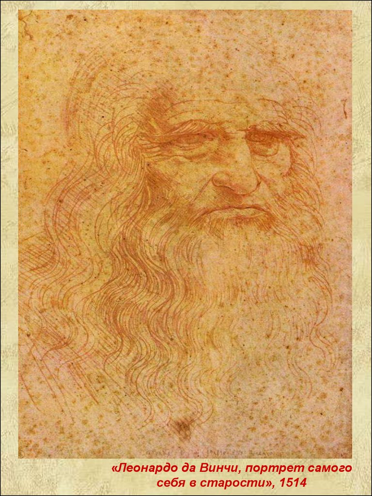 leanardo da vinci The painting salvator mundi by leonardo da vinci could fetch $100 million or so at auction next month-- just one small part of leonardo's rich legacy our cover story is reported by dr jon la pook: they pack the gallery at the louvre in paris -- at least six million people a year -- for a glimpse.