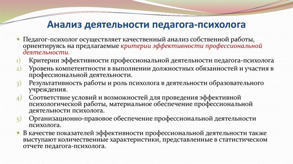 Девушка модель работы психолога в организации работа с ежедневной оплатой иркутск для девушки