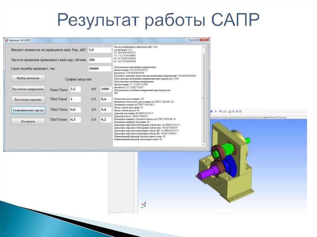 epub Архитектура операционной системы UNIX