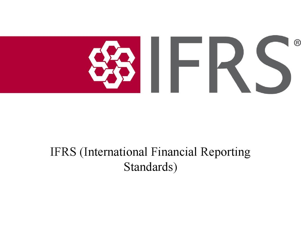 ifrs 13 and ifrs 9 With limited exceptions, ifrs 13 applies where another ifrs requires or allows fair value measurements or disclosures about fair value measurements the new standard provides guidance on establishing fair values and introduces consistent disclosure requirements.