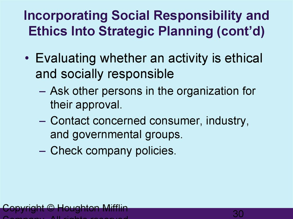 role of ethics in advertising and promotion 07012015 ethics financial services  marketing and advertising of pharmaceuticals  commercial purposes include advertising, marketing, promotion,.