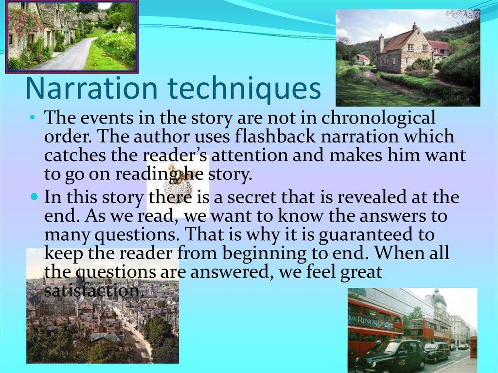 Jane Eyre Essay Examples