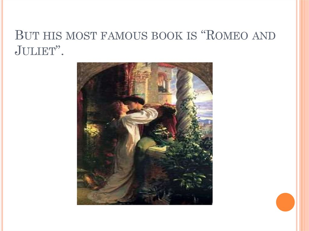 why is romeo and juliet a tragedy essay So i wrote an essay about the causes of are romeo and juliet are responsible for their what are the reasons why romeo and juliet is considered as a tragedy.