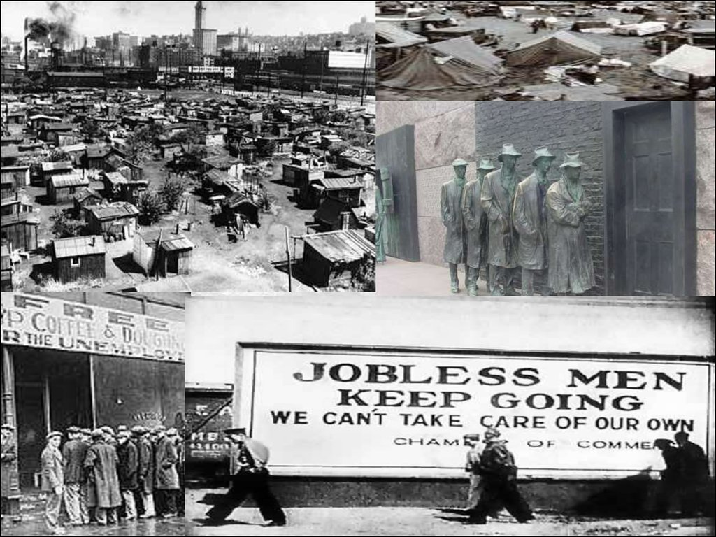 grapes of wrath hooverville